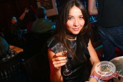 Похмельные вечеринки, 2 января 2017 - Ресторан «Максимилианс» Екатеринбург - 16