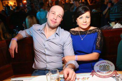 Похмельные вечеринки, 2 января 2017 - Ресторан «Максимилианс» Екатеринбург - 20