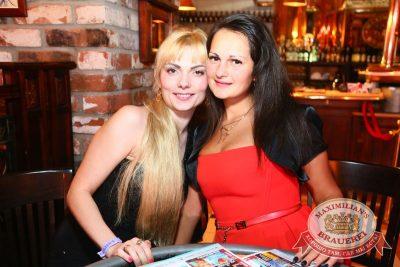Похмельные вечеринки, 2 января 2017 - Ресторан «Максимилианс» Екатеринбург - 33