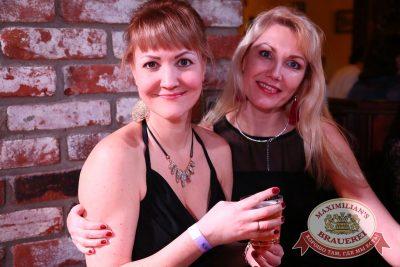 Похмельные вечеринки, 2 января 2017 - Ресторан «Максимилианс» Екатеринбург - 38