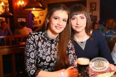 Похмельные вечеринки, 2 января 2017 - Ресторан «Максимилианс» Екатеринбург - 39