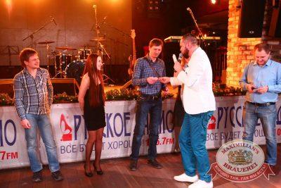 Похмельные вечеринки, 2 января 2017 - Ресторан «Максимилианс» Екатеринбург - 5