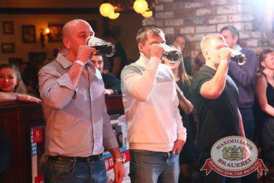 Похмельные вечеринки, 2 января 2017 - Ресторан «Максимилианс» Екатеринбург - 7