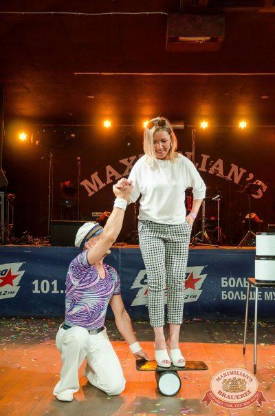 День работников торговли, 22 июля 2017 - Ресторан «Максимилианс» Екатеринбург - 20