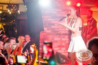 Вечеринка Euromix. Специальный гость: Serebro, 26 июля 2017 - Ресторан «Максимилианс» Екатеринбург - 4