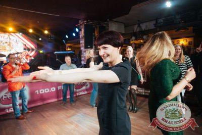 Вечеринка «Ретро FM», 20 апреля 2018 - Ресторан «Максимилианс» Екатеринбург - 21