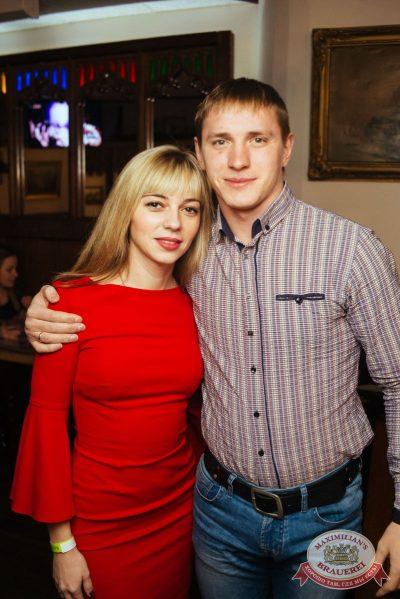 StandUp: Стас Старовойтов и Тимур Каргинов, 24 апреля 2018 - Ресторан «Максимилианс» Екатеринбург - 17