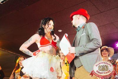 Мисс «Максимилианс» 2018, 28 апреля 2018 - Ресторан «Максимилианс» Екатеринбург - 00038