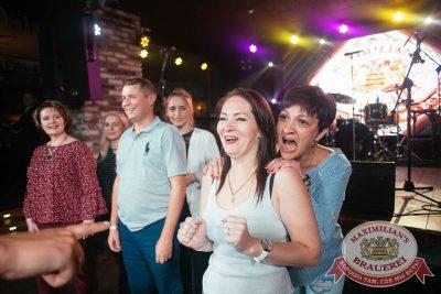 Вечеринка «Ретро FM», 23 июня 2018 - Ресторан «Максимилианс» Екатеринбург - 36
