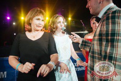 День строителя, 10 августа 2018 - Ресторан «Максимилианс» Екатеринбург - 26