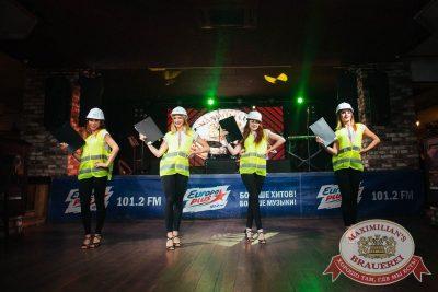 День строителя, 10 августа 2018 - Ресторан «Максимилианс» Екатеринбург - 28