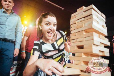 День строителя, 10 августа 2018 - Ресторан «Максимилианс» Екатеринбург - 38