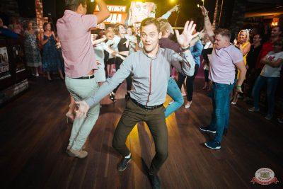 Вечеринка «Ретро FM», 17 августа 2018 - Ресторан «Максимилианс» Екатеринбург - 32