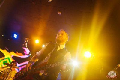 Конкурс Maximilian's band. Второй отборочный тур, 29 августа 2018 - Ресторан «Максимилианс» Екатеринбург - 8