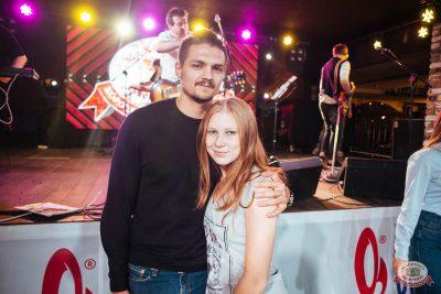 Конкурс Maximilian's band. Финал, 6 сентября 2018 - Ресторан «Максимилианс» Екатеринбург - 13