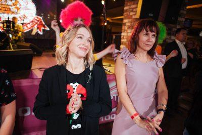 «Вечеринка Ретро FM», 14 сентября 2018 - Ресторан «Максимилианс» Екатеринбург - 24