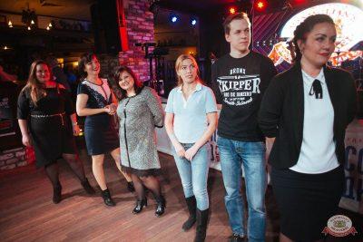 Вечеринка «Русского Радио» «Для своих», 12 октября 2018 - Ресторан «Максимилианс» Екатеринбург - 15