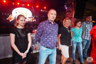 Вечеринка «Русского Радио» «Для своих», 12 октября 2018 - Ресторан «Максимилианс» Екатеринбург - 35