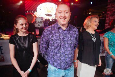Вечеринка «Русского Радио» «Для своих», 12 октября 2018 - Ресторан «Максимилианс» Екатеринбург - 36
