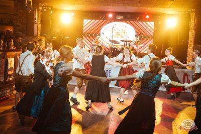 Вечеринка «Русского Радио» «Для своих», 12 октября 2018 - Ресторан «Максимилианс» Екатеринбург - 49