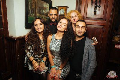 Вечеринка «Русского Радио» «Для своих», 12 октября 2018 - Ресторан «Максимилианс» Екатеринбург - 67