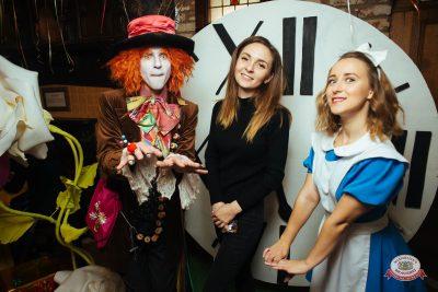 День именинника, 20 октября 2018 - Ресторан «Максимилианс» Екатеринбург - 0009