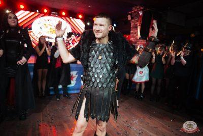 «Хэллоуин»: «От заката до рассвета», 26 октября 2018 - Ресторан «Максимилианс» Екатеринбург - 44