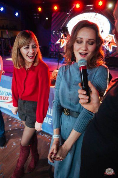 «Хэллоуин»: «От заката до рассвета», 26 октября 2018 - Ресторан «Максимилианс» Екатеринбург - 54