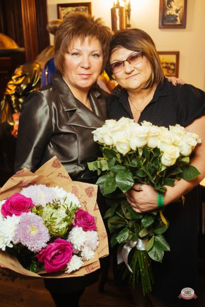 Вечеринка «Холостяки и холостячки», 17 ноября 2018 - Ресторан «Максимилианс» Екатеринбург - 0057