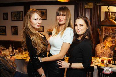 Вечеринка «Русского Радио» «Для своих» - Ресторан «Максимилианс» Екатеринбург - 0047