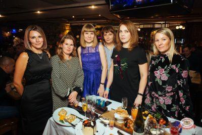 Вечеринка «Русского Радио» «Для своих» - Ресторан «Максимилианс» Екатеринбург - 0050