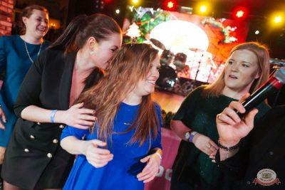 Похмельные вечеринки, 2 января 2019 - Ресторан «Максимилианс» Екатеринбург - 24