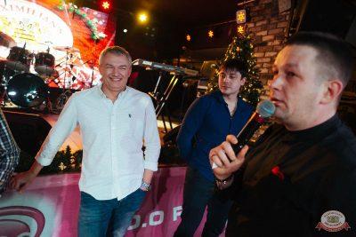 Похмельные вечеринки, 2 января 2019 - Ресторан «Максимилианс» Екатеринбург - 30