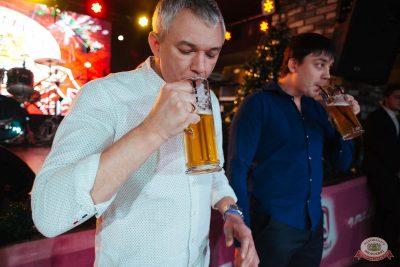 Похмельные вечеринки, 2 января 2019 - Ресторан «Максимилианс» Екатеринбург - 34