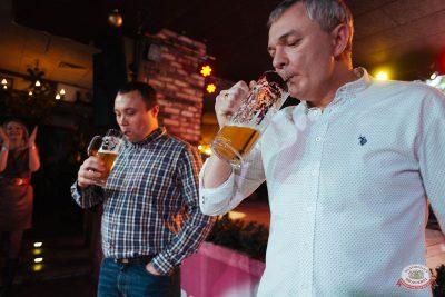 Похмельные вечеринки, 2 января 2019 - Ресторан «Максимилианс» Екатеринбург - 35
