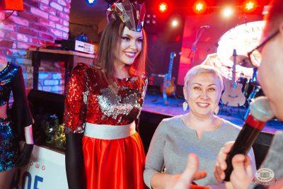 Вечеринка «Русского Радио» «Для своих», 12 января 2019 - Ресторан «Максимилианс» Екатеринбург - 22