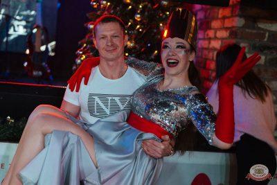 Вечеринка «Русского Радио» «Для своих», 12 января 2019 - Ресторан «Максимилианс» Екатеринбург - 24