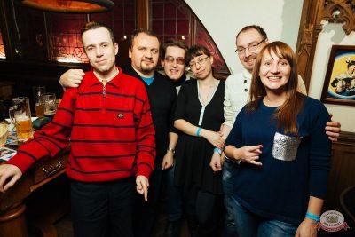 Вечеринка «Русского Радио» «Для своих», 12 января 2019 - Ресторан «Максимилианс» Екатеринбург - 44