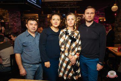 Большой концерт шансона, 17 февраля 2019 - Ресторан «Максимилианс» Екатеринбург - 0043