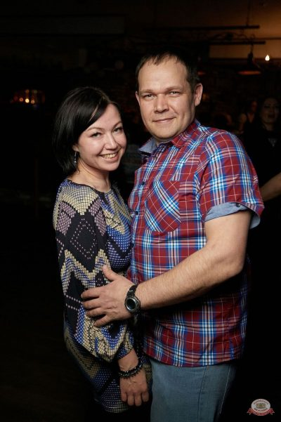 Маргарита Суханкина, 27 февраля 2019 - Ресторан «Максимилианс» Екатеринбург - 31