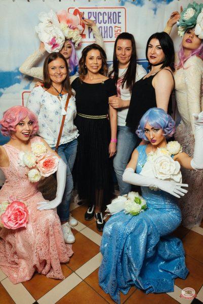 Вечеринка «Русского Радио» «Для своих», 6 апреля 2019 - Ресторан «Максимилианс» Екатеринбург - 12
