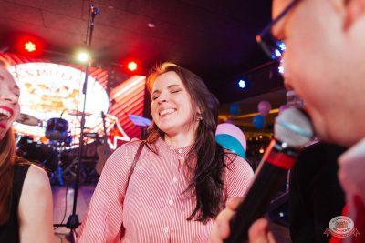 Вечеринка «Русского Радио» «Для своих», 6 апреля 2019 - Ресторан «Максимилианс» Екатеринбург - 20