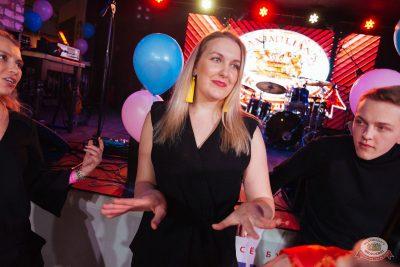 Вечеринка «Русского Радио» «Для своих», 6 апреля 2019 - Ресторан «Максимилианс» Екатеринбург - 30