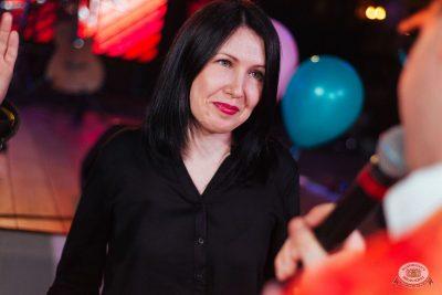 Вечеринка «Русского Радио» «Для своих», 6 апреля 2019 - Ресторан «Максимилианс» Екатеринбург - 36