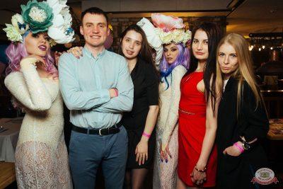 Вечеринка «Русского Радио» «Для своих», 6 апреля 2019 - Ресторан «Максимилианс» Екатеринбург - 52
