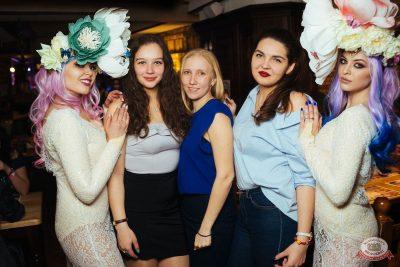 Вечеринка «Русского Радио» «Для своих», 6 апреля 2019 - Ресторан «Максимилианс» Екатеринбург - 59