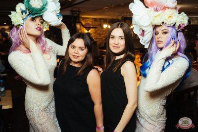 Вечеринка «Русского Радио» «Для своих», 6 апреля 2019 - Ресторан «Максимилианс» Екатеринбург - 61