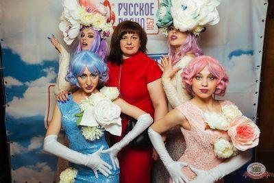 Вечеринка «Русского Радио» «Для своих», 6 апреля 2019 - Ресторан «Максимилианс» Екатеринбург - 8