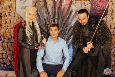Игра престолов, 17 мая 2019 - Ресторан «Максимилианс» Екатеринбург - 3