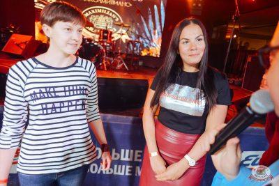 Игра престолов, 17 мая 2019 - Ресторан «Максимилианс» Екатеринбург - 41